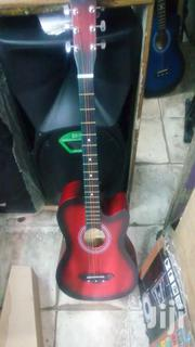 Medium Anatic Semi | Musical Instruments for sale in Nairobi, Nairobi Central