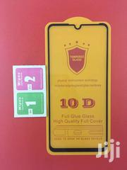 Huawei P30 Lite 5D Screen Guard | Accessories for Mobile Phones & Tablets for sale in Nairobi, Nairobi Central