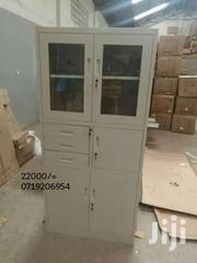 File Cabinet | Furniture for sale in Nairobi, Imara Daima