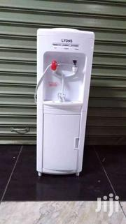 Lyons Hot And Normal Water Dispenser | Kitchen Appliances for sale in Nairobi, Nairobi Central