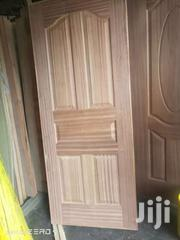Flash Door Mahogany Solid | Doors for sale in Nairobi, Ziwani/Kariokor