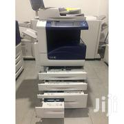 Best Of The Best Color Printers Xerox Workcentre 7845   Computer Accessories  for sale in Nairobi, Nairobi Central