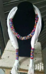 African Modern Maasai Beaded Neckles | Clothing for sale in Nairobi, Nairobi Central