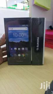 BLACKBERRY AURORA | Mobile Phones for sale in Nairobi, Nairobi Central