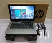 Hp 14 Intel Corei3,4GB Ram And 500GB Harddisk 5th Generation Laptop | Laptops & Computers for sale in Nairobi, Nairobi Central