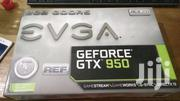 EVGA Gtx950 2g | Laptops & Computers for sale in Mombasa, Shimanzi/Ganjoni
