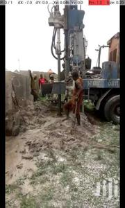 Borehole Drilling | Building & Trades Services for sale in Elgeyo-Marakwet, Chepkorio