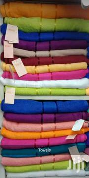 Variant Towels To Pick | Home Accessories for sale in Nairobi, Nairobi Central