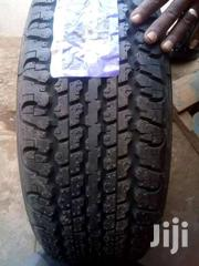 265/65R17 Apollo Tyre   Vehicle Parts & Accessories for sale in Nairobi, Nairobi Central