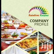 RAINBOW KUISINE | Other Services for sale in Nairobi, Nairobi South
