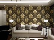 Vinyl Wallpapers | Home Accessories for sale in Nairobi, Kasarani