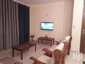 MTWAPA Breathtaking 2 Bedroom Apartment With A Pool