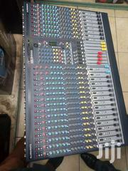 Allen And Heath Mixer | Musical Instruments & Gear for sale in Nairobi, Nairobi Central