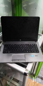 Hp Pro Book 440 Core I7 2.8ghz 8gb 500gb | Laptops & Computers for sale in Machakos, Muthwani