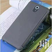 HTC 620 Dot View Case   Accessories for Mobile Phones & Tablets for sale in Nairobi, Nairobi Central