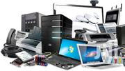 Computer Repair & Maintenance,Networking,CCTV & IT Consulting | Computer & IT Services for sale in Nairobi, Kasarani