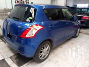 Suzuki Swift | Mobile Phones for sale in Mombasa, Majengo