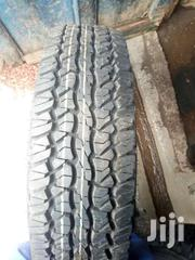 Tyre 205 R16 Firestone | Vehicle Parts & Accessories for sale in Nairobi, Nairobi Central