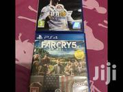 Ps2 Games | Video Games for sale in Nairobi, Nairobi Central