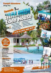 Malindi Tour All Inclusive Of Bus Vip Seat And Sgr | Party, Catering & Event Services for sale in Nairobi, Zimmerman
