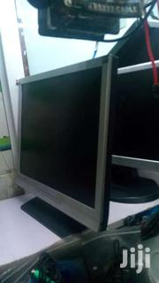 Benq Tft17inch@2300 | Laptops & Computers for sale in Nairobi, Nairobi Central