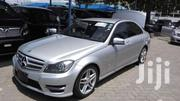 AMG W204 C200 Merc Benz | Cars for sale in Nairobi, Nairobi Central
