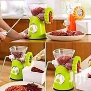 Meat Mincer | Home Appliances for sale in Nairobi, Pangani