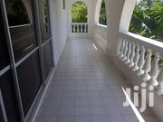 Nyali- Spacious 3 Bedroom Penthouse All Ensuite With Big Kitchen | Houses & Apartments For Rent for sale in Mombasa, Mkomani