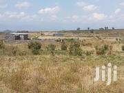 Ideal 50 X 100 Plot 600 Meters From Kikopey Centre Selling 1 Million | Land & Plots For Sale for sale in Nakuru, London