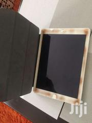 iPad Air | Tablets for sale in Nairobi, Nairobi West