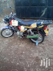 Tvs 125cc | Motorcycles & Scooters for sale in Kiambu, Gitothua