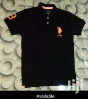 Polo T-shirt | Clothing for sale in Nairobi, Harambee
