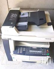 Quality Kyocera Km 2050 Photocopier | Computer Accessories  for sale in Nairobi, Nairobi Central