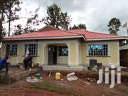 Wallmaster Paint Finish | Building & Trades Services for sale in Nyamira, Rigoma
