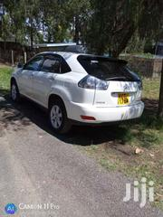 New Toyota Harrier | Cars for sale in Kiambu, Kamenu