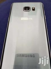 Note5 | Mobile Phones for sale in Mombasa, Majengo