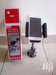 Car Windscreen Phoneholder | Vehicle Parts & Accessories for sale in Nairobi, Nairobi Central