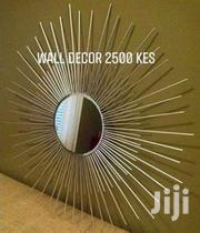 Wall Decor Mirror | Home Accessories for sale in Nairobi, Embakasi