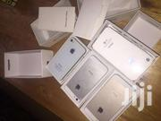 iPhone 4s,5 ,5s ,6 | Mobile Phones for sale in Kisii, Bobaracho