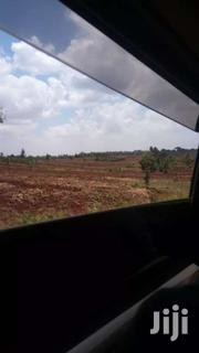 475 Acres For In Thika Del Monte 12 Km From Thika Rd   Land & Plots For Sale for sale in Kiambu, Hospital (Thika)