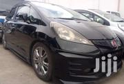Honda Fit Rs | Cars for sale in Mombasa, Majengo