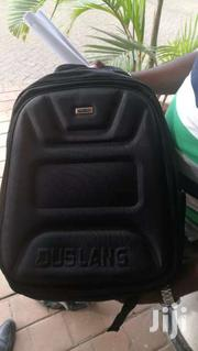 Duslang Laptop & School Bags | Bags for sale in Nairobi, Imara Daima