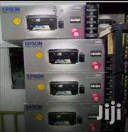 Epson L850 | Laptops & Computers for sale in Nairobi, Nairobi Central