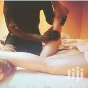 Massage   Health & Beauty Services for sale in Mombasa, Majengo