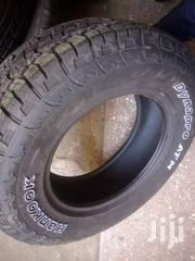265/65R17 HANKOOK Tyres   Vehicle Parts & Accessories for sale in Nairobi, Nairobi Central