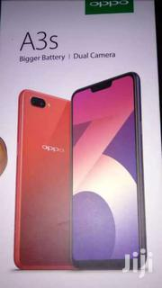 Oppo A3S Smartphone Up For Grabs.   Mobile Phones for sale in Mombasa, Kadzandani