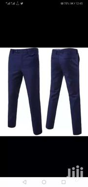 Classy Official Trousers | Clothing for sale in Nairobi, Nairobi Central