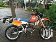 Honda XR250R 1999 Кув | Motorcycles & Scooters for sale in Nairobi, Karura