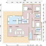 House Plans Designer | Building & Trades Services for sale in Kajiado, Ngong
