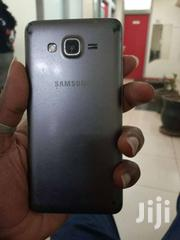 Samsung Duos | Mobile Phones for sale in Nairobi, Kasarani